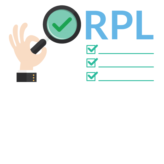RPL for the BSB51615 Diploma of Quality Auditing