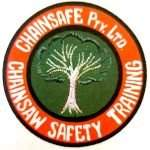 Chainsafe Chainsaw Safety Training