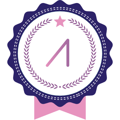 Accellier Digital Badge Microcredential